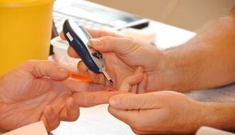 DOM ZDRAVLJA: Besplatna kontrola faktora rizika za nastanak šećerne bolesti