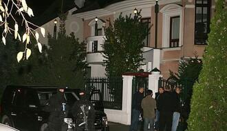 """Suđenje """"novosadskom Eskobaru"""" počinje sledeće nedelje u Beogradu"""