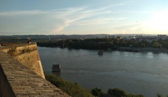 Ekosistem Mura-Drava-Dunav postaje Evropska Amazonija