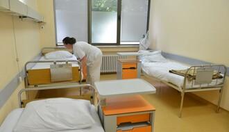Porodilje se žalile na grejanje u Betaniji, iz KCV poručuju da je situacija normalizovana
