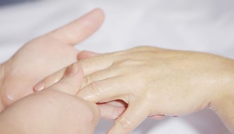 Apel za pomoć Novosađanki oboleloj od karcinoma
