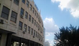Nakon Telekoma i NIS isplaćuje dividende akcionarima