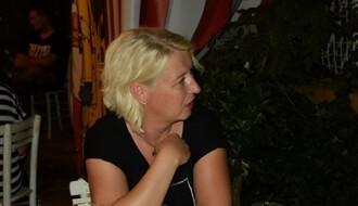 Helena Vuković: Ono što je mene nagnalo da se preselim u Novi Sad jeste prisnost među ljudima