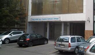 """PORESKA UPRAVA: JGSP """"Novi Sad"""" najveći dužnik među gradskim preduzećima"""