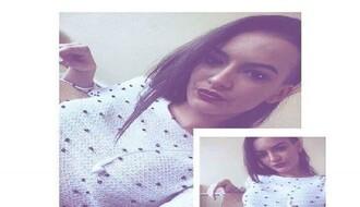 U Sivcu nestala petnaestogodišnja Ivana Vemić