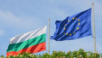 Građani Srbije od danas bez PCR testa u Bugarsku, u Mađarsku bez odobrenja policije samo do 30 kilometara od granice