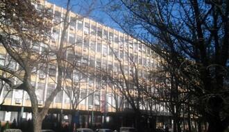 VIŠI SUD: Vukotiću četiri godine zatvora za ranjavanje u Petrovaradinu