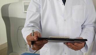 Kolike su cene pregleda u privatnim zdravstvenim ustanovama u NS