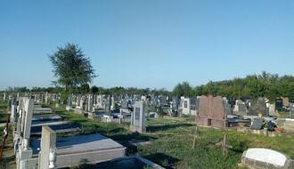 Raspored sahrana i ispraćaja za sredu, 2. septembar