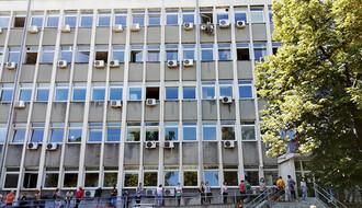 IZJZV:  U Novom Sadu bezmalo 12.000 aktivnih slučajeva korona virusa