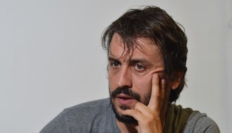 Bane Trifunović: Da je predsednik pametan, dao bi nam orden!