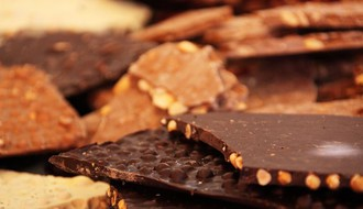 Švajcarci najavili otvaranje fabrike čokolade u Novom Sadu