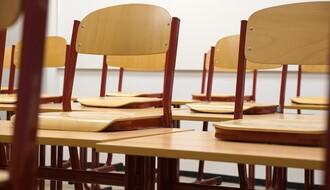 Neće biti nastave sledeće nedelje u školama zbog epidemije gripa