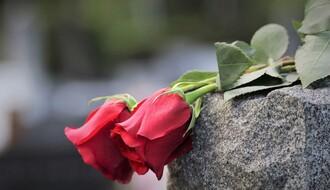 Raspored sahrana i ispraćaja za sredu, 26. jun