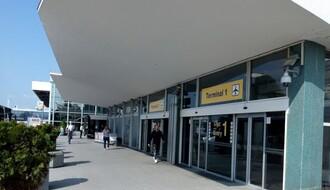 ZORANA MIHAJLOVIĆ: Prvi letovi 21. maja, služiće za povratak građana u Srbiju