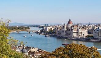 Mađarska ipak dozvolila ulazak turistima iz tri susedne zemlje