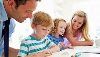 """""""U buduće će roditelji ocenjivati nastavnike i direktore škola"""""""