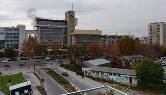 "MUP: Radnik ""Elektrovojvodine"" uhapšen zbog krađe i zloupotrebe platnih kartica"