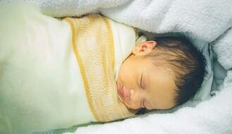 Radosne vesti iz Betanije: Tokom vikenda rođeno 49 beba
