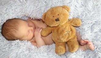Radosne vesti iz Betanije: Tokom vikenda rođeno 16 beba