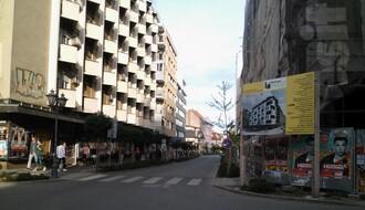 HAVARIJE: Okolina Sremske ulice i deo Petrovaradina bez vode