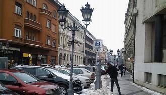 DAN DRŽAVNOSTI: U ponedeljak i utorak besplatno parkiranje u gradu