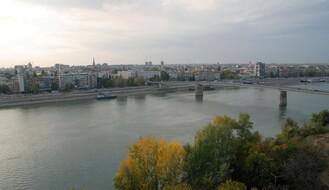 Menja se Statut, Novi Sad više neće imati gradske opštine