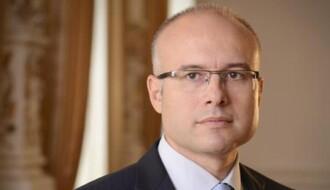Miloš Vučević ponovo gradonačelnik Novog Sada