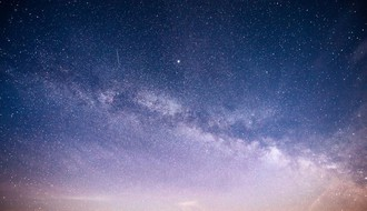 """""""Božićna zvezda"""": Posmatrajte ovaj nebeski fenomen u ponedeljak, sledeća prilika biće za 60 godina"""