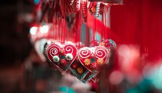 52 vikenda u Novom Sadu: Februar u znaku ljubavi