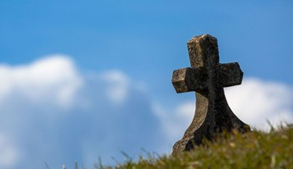 Sremski Karlovci: Za šest dana sahranjen dva puta
