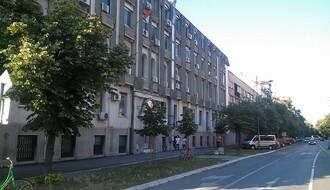 """""""PODRŽI RTV"""": Još jedan primer cenzure na pokrajinskom javnom servisu"""