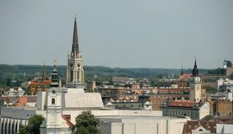 Sve veća potražnja za stanovima u Novom Sadu