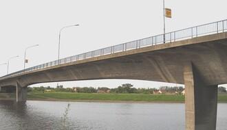 Sredinom marta počinje potpuna obnova Sentandrejskog mosta