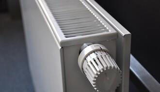 """Tople probe: """"Toplana"""" apeluje da se žalbe upućuju samo u slučaju curenja instalacija"""