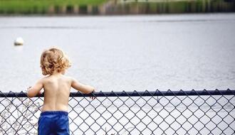 Kako da zaštitite decu od štetnog zračenja