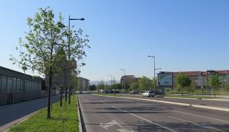Vreme danas: Sunčano, u NS najviša dnevna 20°C