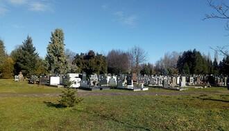 Raspored sahrana i ispraćaja za petak, 12. februar
