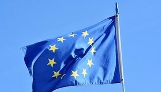 Građanima Srbije i dalje zabranjen ulazak u Evropsku uniju