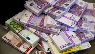 Kontrola bankovnih računa funkcionera  bez njihove saglasnosti
