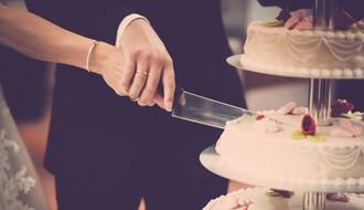 MATIČNA KNJIGA VENČANIH: Brak u Novom Sadu sklopilo deset parova