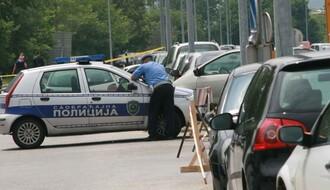 Exit 2016: Još 400 besplatnih parking mesta u Petrovaradinu
