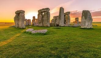 NAUČNO OTKRIĆE: Stounhendž – praistorijska koncertna dvorana