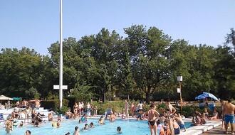 Sunčano, sparno i veoma toplo, najviša dnevna u NS oko 34°C