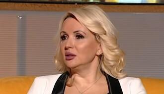 KISIĆ TEPAVČEVIĆ: Skok broja zaraženih izazvalo novo žarište u Vranju