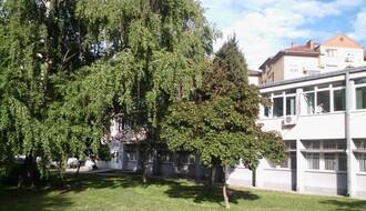 Vakcine protiv gripa stigle u novosadske domove zdravlja