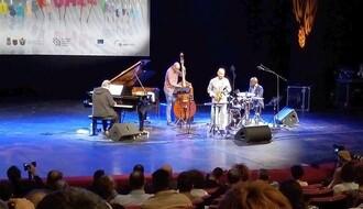 Novosadski džez festival od 9. do 14. novembra u novom ruhu