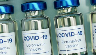 """Data saglasnost za uvoz """"Fajzerove"""" vakcine u Srbiju"""