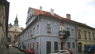 PETROVARADIN: Rodna kuća bana Jelačića još nije otkupljena