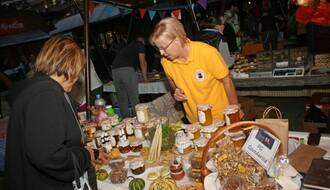 Novosadski noćni bazar i Sajam mladih poljoprivrednika u petak i subotu na Ribljoj pijaci